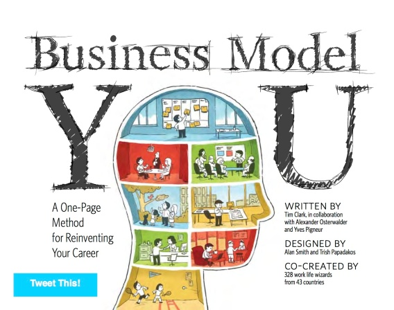Business_Model_You_preview